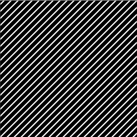 black and white   stripes  pattern.vector illustration