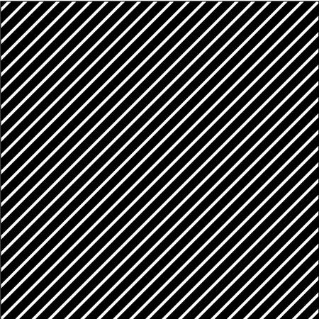 Zwarte en witte strepen pattern.Vector illustratie Stockfoto - 43669129