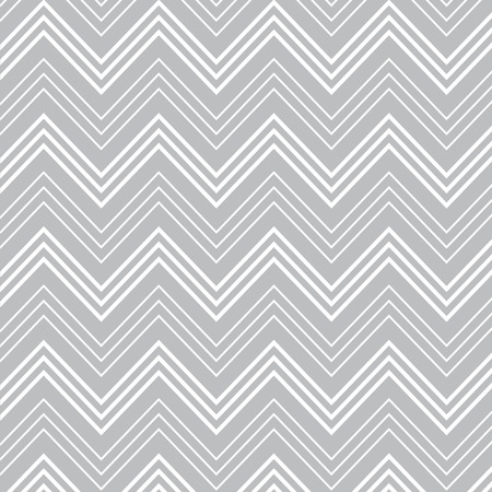 retro patterns: black and white   stripes  pattern.vector illustration