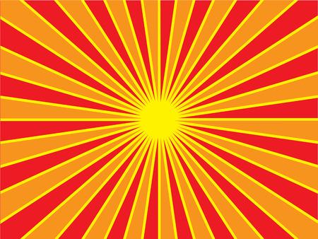 sunburst: Sun Sunburst Pattern. Sunburst background.sunburst retro.vintage sunburst .