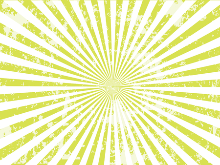 Grunge   Sunburst Pattern. sunburst vector.sunburst retro.vintage sunburst.sunburst background.Vector illustration. 免版税图像 - 44899977
