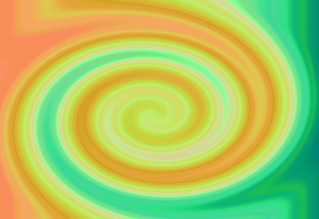 gradient whirlpool background.wave abstract background.