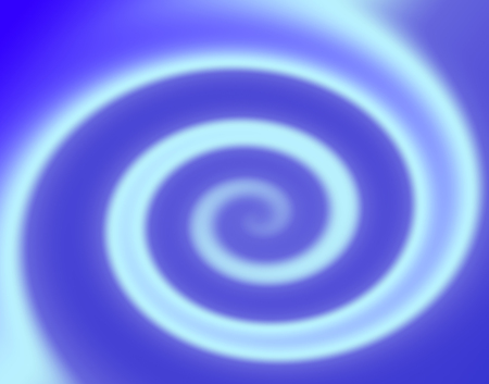 eddy: gradient whirlpool background.wave abstract background.