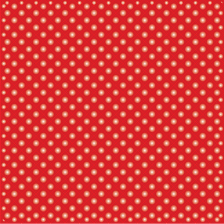 red diamond: Abstract red Diamond background . Illustration