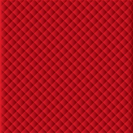 red diamond: Abstract red Diamond background – vector illustration Illustration