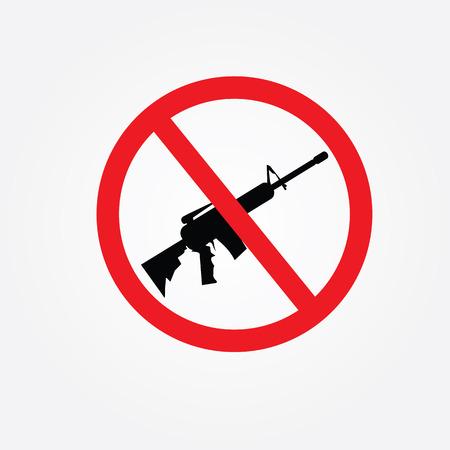 no trespassing: no hunting sign
