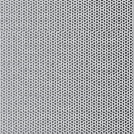 honeycombs pattern,honeycomb.vector illustrator