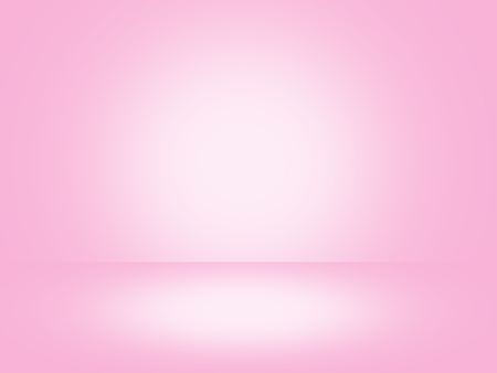 light pink: White pink gradient abstract background.gradient background