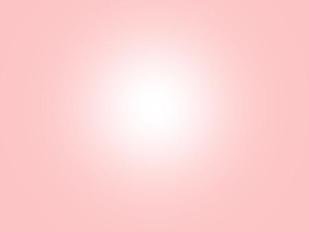 Wit roze verloop abstracte background.gradient achtergrond Stockfoto