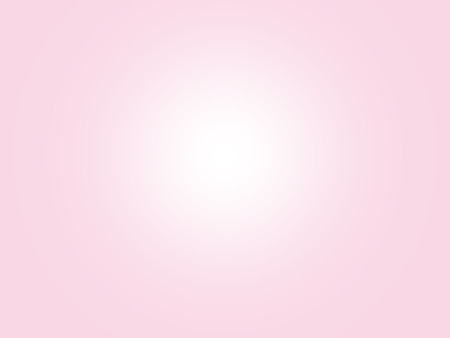 White pink gradient abstract background.gradient background