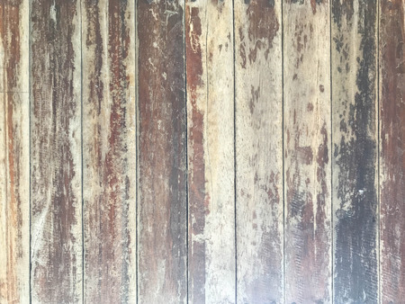 oude houten muur textuur, houten muur achtergrond