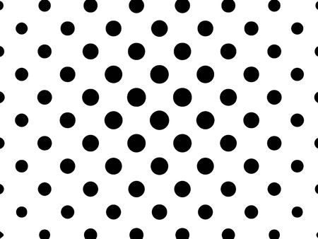 halftone circles pattern royalty free cliparts vectors and stock rh 123rf com halftone vector background halftone vector art