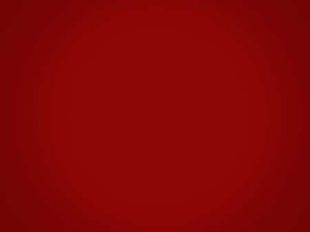 White red gradient abstract background.gradient background