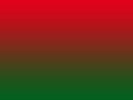Colorful Red green Gradient Webpage Desktop Background Wallpaper in Modern Smooth Abstract Gradient.