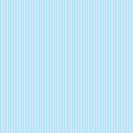 aqua background: vector abstract seamless pattern tiny blue stripes texture background