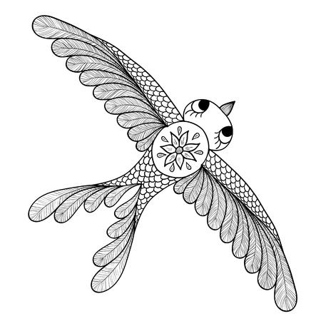 Niedlich Das Biologie Malbuch Galerie - Ideen färben - blsbooks.com
