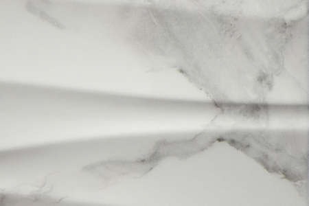 Marble granite white background wall surface black pattern graphic abstract light elegant black for do floor ceramic counter texture stone slab smooth tile.