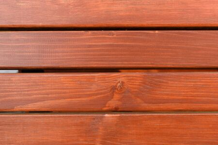 Wooden boards texture Banque d'images