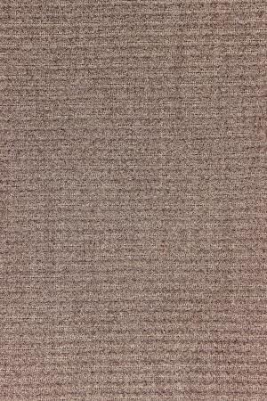 texture of fabric Stock Photo