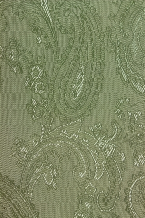 figured material, texture of fabric