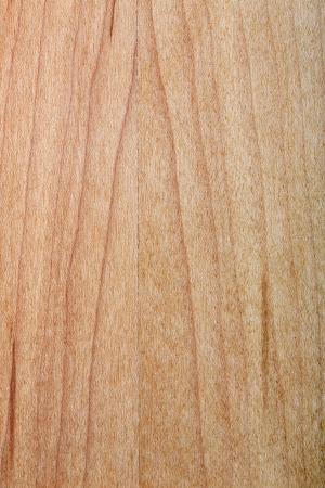 texture of natural wood, laminated wood varnished maple Stock Photo -  25311197