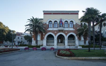 porec House