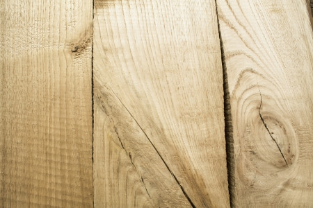 brown fine texture wood plank photo