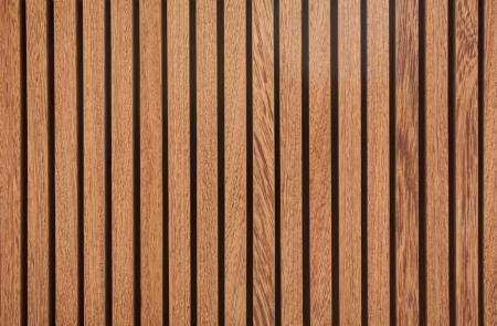 petites planches de bois textures, fond Banque d'images