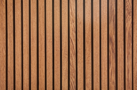 small wood planks textures ,background photo