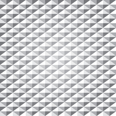 abstract diamond background of vector