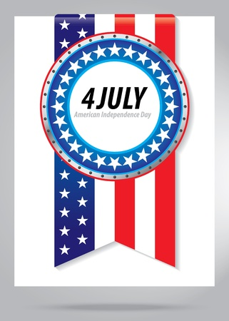 state election: 4th of july  independence day background