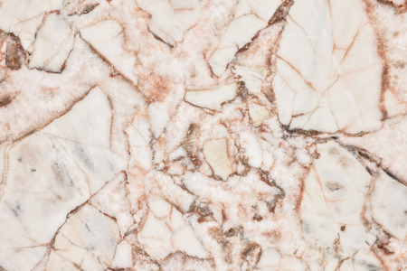 granite slab: Brown marble texture background. abstract nature pattern for design.