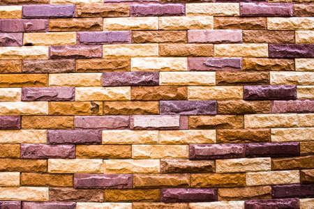 stone background: Stone background Stock Photo
