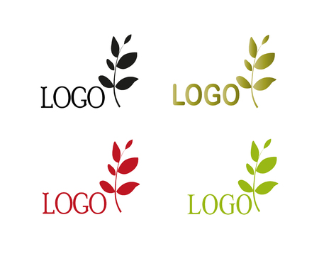 Special Offer, Big Offer Best Price Marks, Organic. hand drawing label for organic product. Sunny summer splash, sketch elements. Natural food logo element. Sketch food and drink sticker.