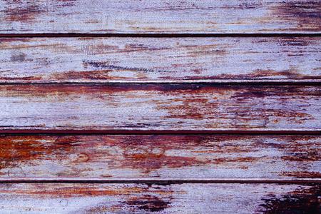 Vintage wooden texture background photo