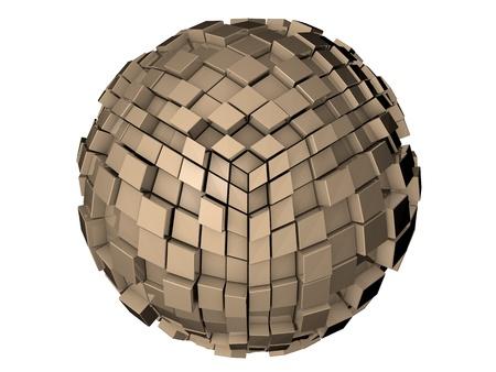 sphere: sphere