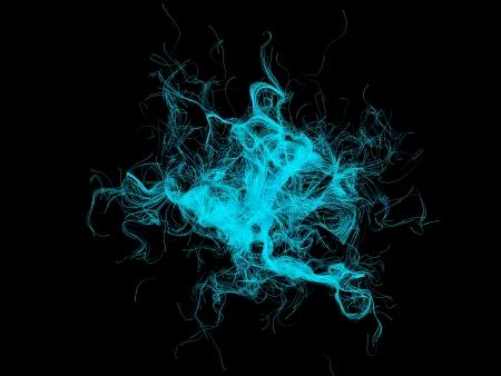 elemental: swarm