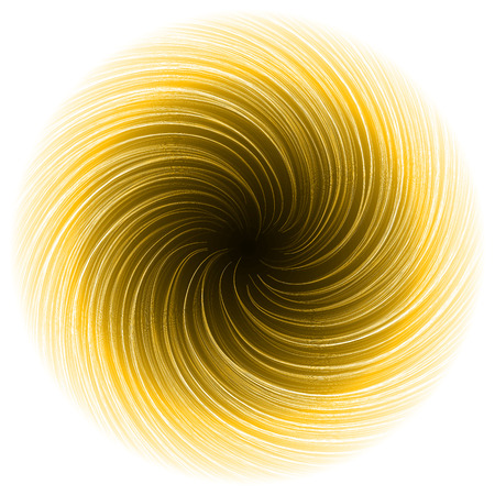 sacred source: dark portal abstract.(hard vortex lines version)