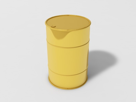 barrel: golden barrel