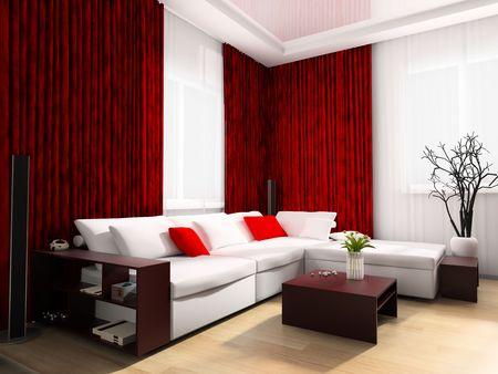 designers interior: Modern interior di un loft