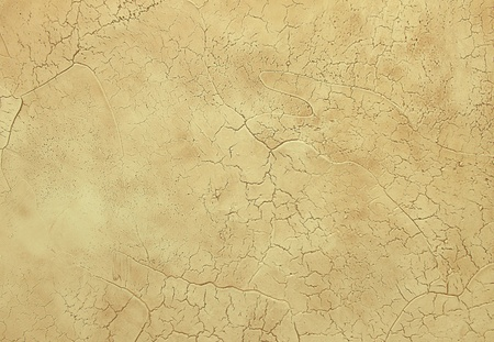 background textures: Structure of decorative plaster close up skan image