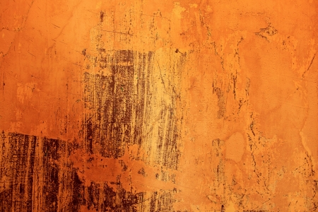 materiales de construccion: Fragmento de una pared abstracta close up