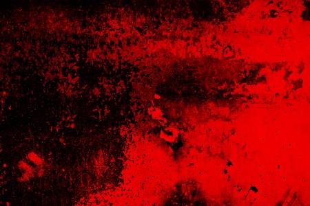 fondo rojo: Ilustraci?n de fondo abstracto