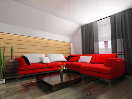 Divano Rosso Cuscini : Cuscini per divano rosso elegant babbo natale decorati cuscini