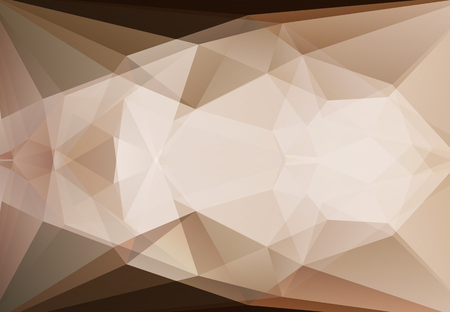 background color: color abstract background