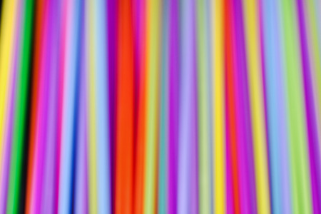 Abstract background defocused colorful drawing spectrum.