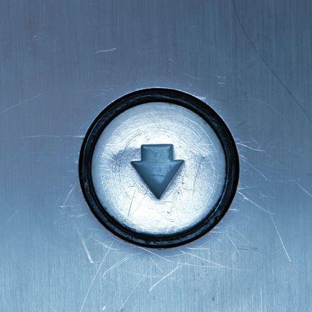 ascend: Elevator Button Down