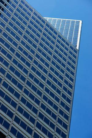 intresting: Modern building