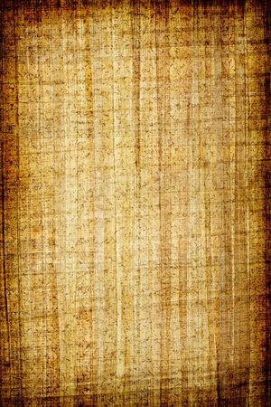 Old vintage paper texture background Reklamní fotografie