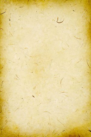 Old vintage paper texture background Stock Photo